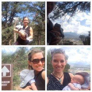 happymomsguide-nesting-days-swaddle-5-weeks-old