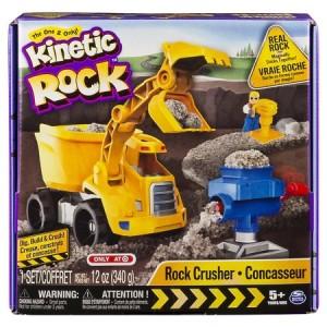 kinetic-rock